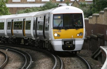 Additional rolling stock for Southeastern announced